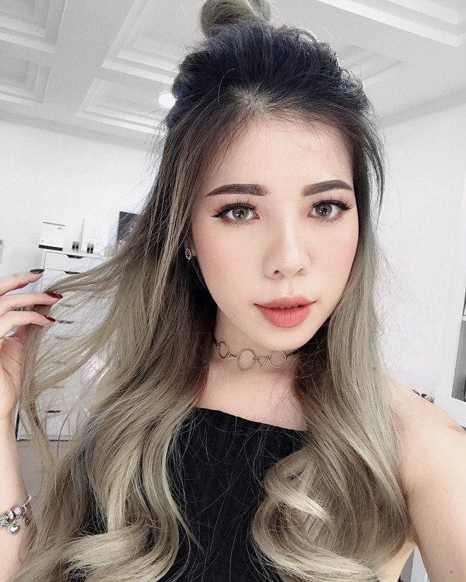Học vấn của dàn Youtuber hot nhất Việt Nam: Pew Pew, Virus, Huy me đều là du học sinh  đình đám nhưng đỉnh nhất vẫn là Giang Ơi - ảnh 20