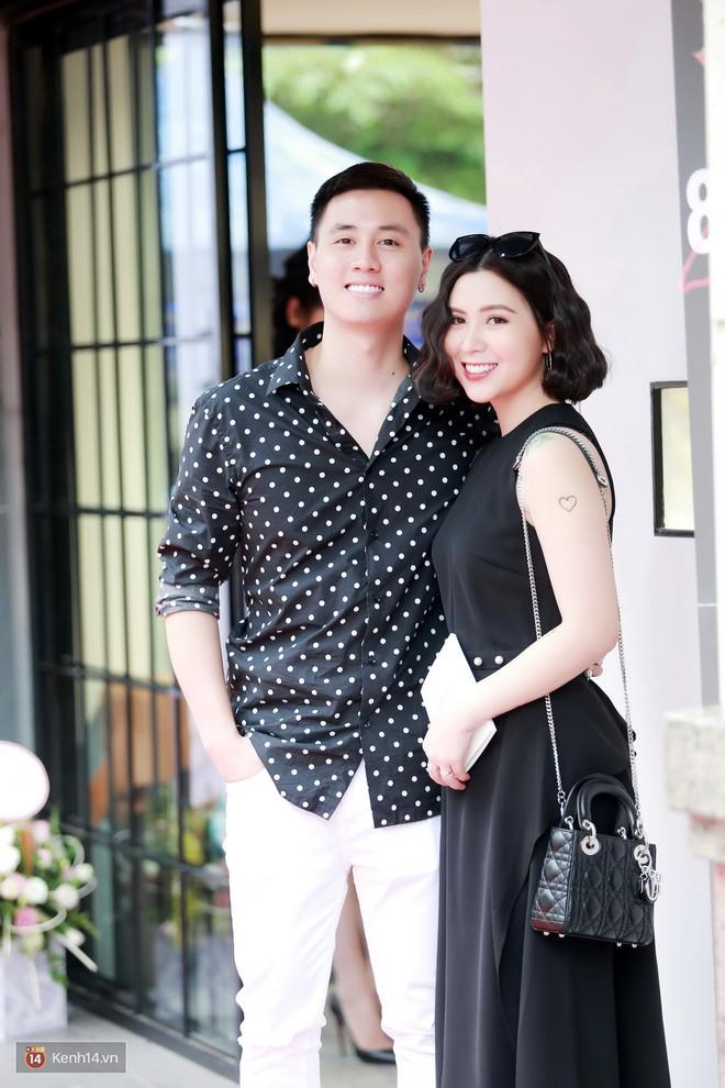Học vấn của dàn Youtuber hot nhất Việt Nam: Pew Pew, Virus, Huy me đều là du học sinh  đình đám nhưng đỉnh nhất vẫn là Giang Ơi - ảnh 11