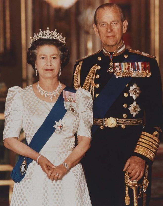6 nhân vật của hoàng tộc bất ngờ từ bỏ địa vị cao quý: Người hạnh phúc, nhưng cũng người gần như mất tất cả - ảnh 3