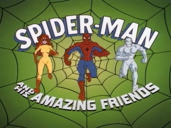 Rộ tin dì ghẻ Sony đã chốt thoả thuận với nhà Chuột: Spider-Man vẫn ở với mẹ đẻ Marvel, Disney lời thêm Venom? - ảnh 3