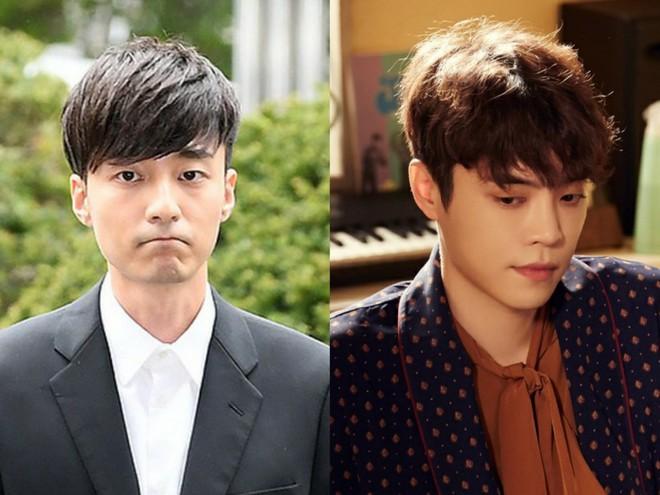 3 hội bạn thân Kbiz bị netizen mỉa mai ngưu tầm ngưu mã tầm mã: Thành viên đều dính phốt, nhưng ai là gương mặt vàng? - Ảnh 8.