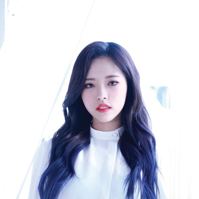 Tuổi trẻ tài cao như hội idol Kpop 2k1 chuẩn bị thi Đại học: Toàn tân binh khủng long, riêng Jeon Somi đã làm center quốc dân năm 15 tuổi - Ảnh 6.