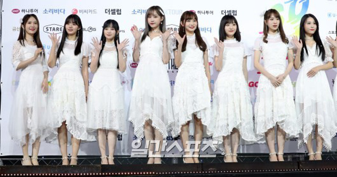 Siêu thảm xanh ngày 2: Red Velvet gây sốc với váy thảm họa, tài tử Vì sao đưa anh tới dẫn đầu dàn diễn viên đọ sắc idol - ảnh 52