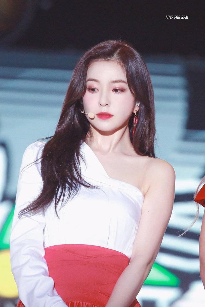 Netizen chọn ra 2 nữ thần nhan sắc đứng đầu thế hệ thứ 3: Chỉ có SM và JYP, nghìn năm có một, ai nhỉnh hơn? - ảnh 5