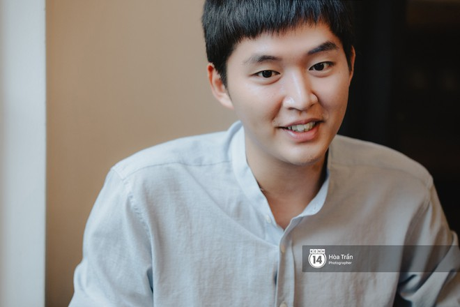 Woossi - Food blogger người Hàn với hơn 1,5 triệu subscribers trên Youtube: Từng phải nằm viện vì ăn quá nhiều đồ ăn trong một ngày! - ảnh 7