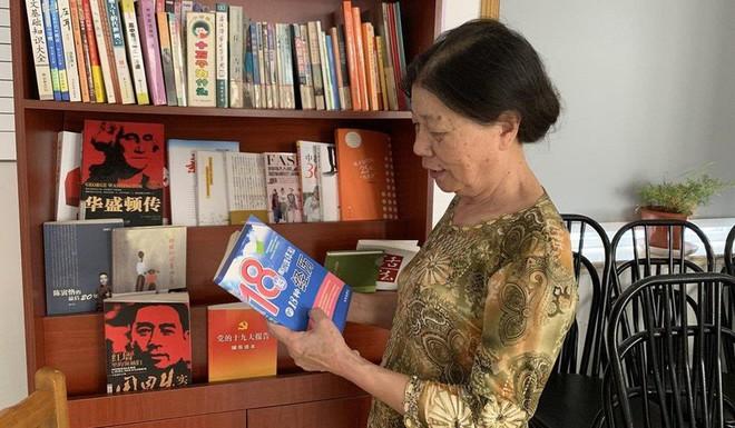 Bi kịch xã hội hiện đại Trung Quốc: Cha mẹ về già bị con cái bỏ rơi, sống cô quạnh, không một lời hỏi thăm, chết không ai biết - ảnh 2