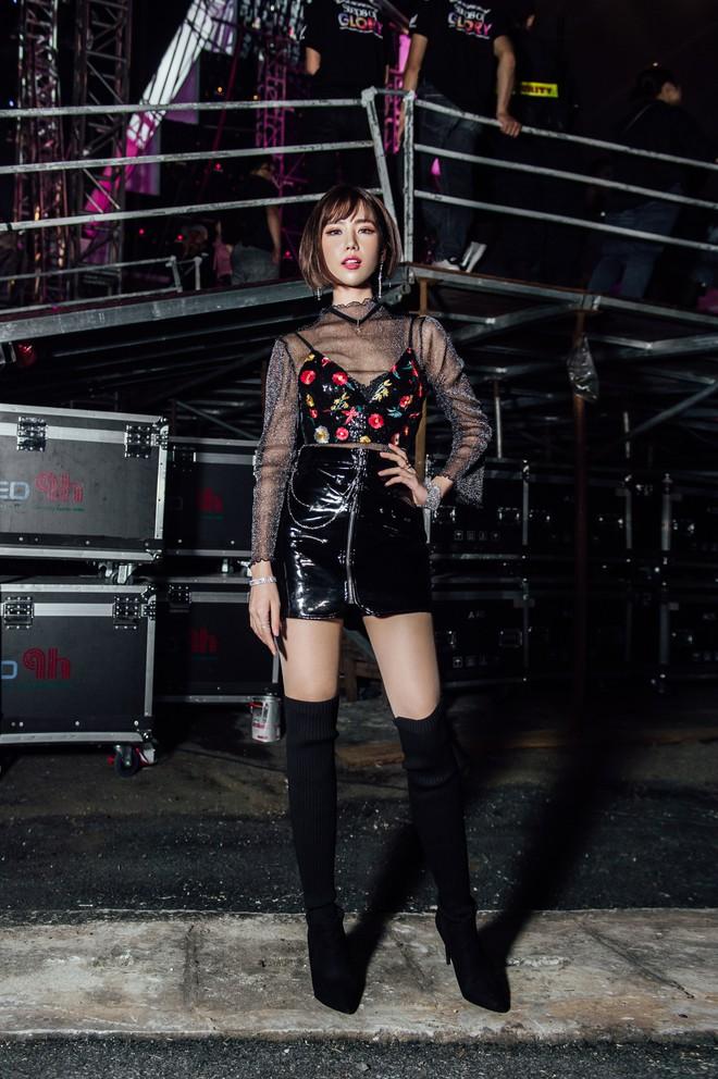 Chính thức: NCT DREAM xác nhận đến Đà Nẵng, biểu diễn chung sân khấu với Min, Erik và loạt sao Việt - Ảnh 2.
