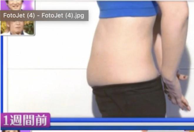 Chuyên gia người Nhật chia sẻ cách ngồi buổi sáng giúp giảm 2cm vòng eo sau 7 ngày - ảnh 3