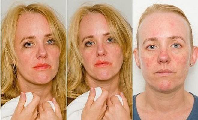 Bác sĩ chỉ ra 6 thói quen chị em nào cũng mắc phải khiến nhan sắc tàn phai và làn da già cả chục tuổi - ảnh 3