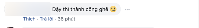 Sao nhí Ông ngoại tuổi 30 một thời lột xác ngoại hình sau 11 năm rời xa màn ảnh, netizen Việt khen ngợi tới tấp - Ảnh 9.