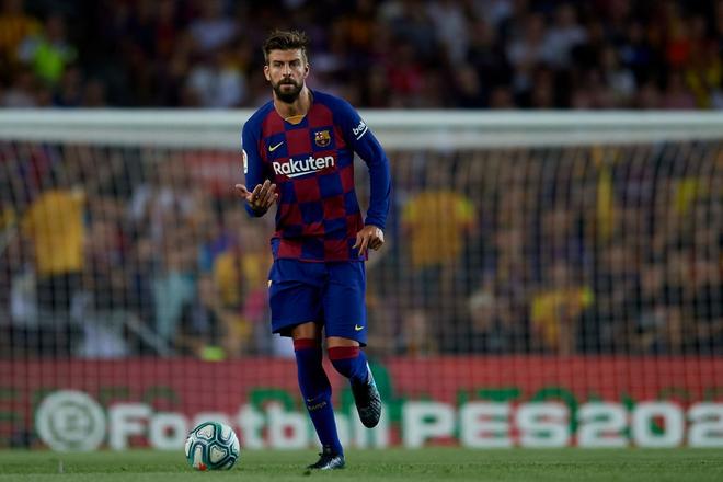Messi phấn khích ra mặt khi chứng kiến người đóng thế mình lập cú đúp giải cứu Barca - ảnh 7