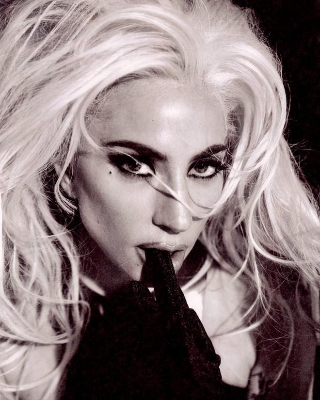Lady Gaga lần đầu tiên trong 10 năm sự nghiệp hủy show ngay phút 89, lý do là gì? - Ảnh 6.