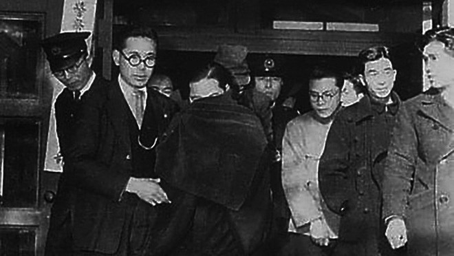 Vụ án ám ảnh người dân Nhật Bản hàng thế kỷ: Bảo mẫu ác quỷ bỏ đói 169 đứa trẻ đến chết, giấu xác khắp thành phố và bản án gây phẫn nộ tột cùng - ảnh 6