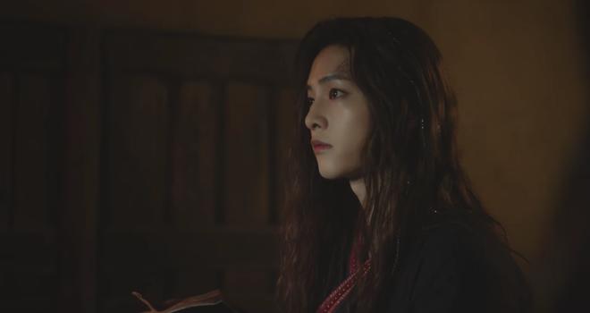 Nhan sắc cực phẩm của Song Joong Ki được Arthdal độ: Vợ cũ tu 8 kiếp chưa chắc có thần thái bằng anh? - Ảnh 14.