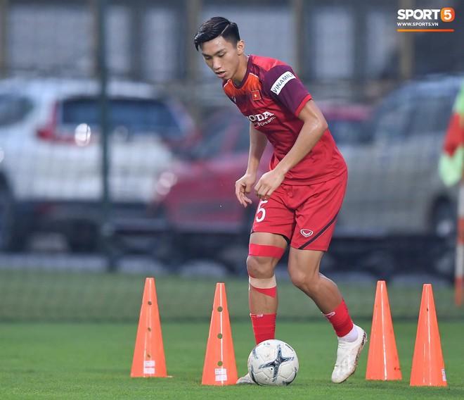 Từ Hà Lan, Văn Hậu cùng hưởng niềm vui vô địch với Hà Nội FC bằng cách đặc biệt này - ảnh 4
