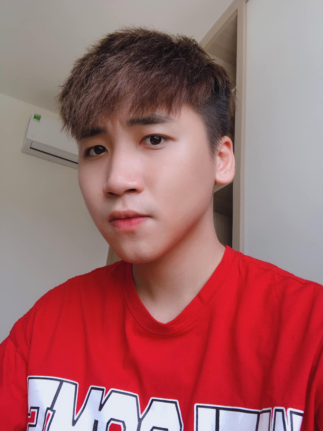Huy Cung đột ngột tuyên bố nghỉ làm vlog sau 4 năm, quyết tâm đi hát nhưng đáng nói nhất là rủ rê cả Cris Phan - ảnh 2