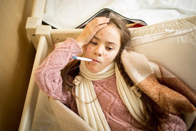 Đường ruột của bạn đang gặp vấn đề nếu thấy xuất hiện một trong những triệu chứng sau - Ảnh 4.