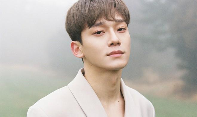 EXO của năm 2019: Liệu đã thất thế hoàn toàn trước BTS hay đang đi theo một lối riêng để bảo toàn chiếc vương miện Kpop? - ảnh 2