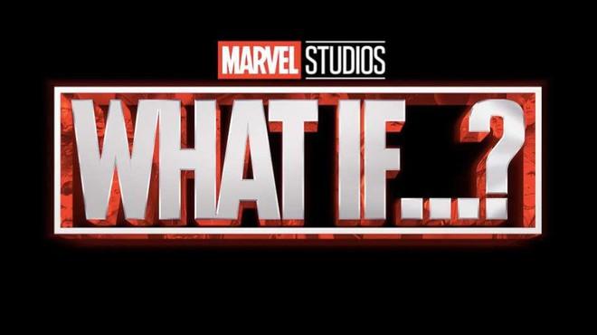 """""""Nghiệp nặng khó dứt"""", đá vô cực sẽ còn """"ám"""" anh hùng Marvel đến hết Giai đoạn 4 nữa cơ! - ảnh 7"""
