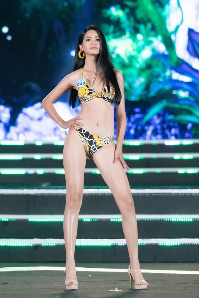 Mãn nhãn với loạt ảnh bikini nóng bỏng mắt của dàn thí sinh Miss World 2019 - ảnh 9