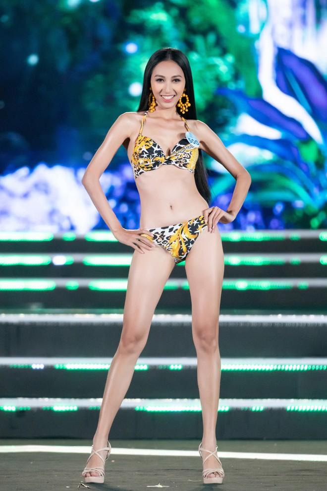Mãn nhãn với loạt ảnh bikini nóng bỏng mắt của dàn thí sinh Miss World 2019 - ảnh 7