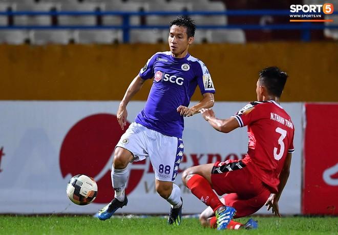 Với thế hệ không dối lừa của Quang Hải, Hà Nội FC sẽ mở ra một kỷ nguyên mới cho bóng đá Việt Nam - ảnh 12