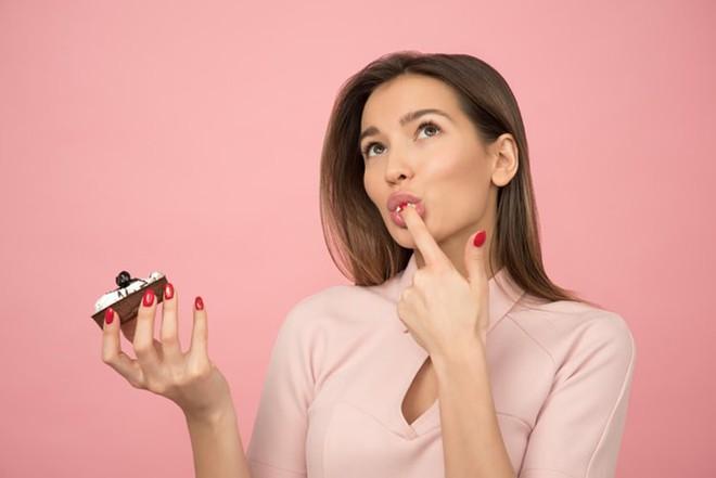 Phụ nữ và Cái miệng - Người Do Thái cho rằng nắm được 2 nhân tố này, bất kỳ ai cũng dễ dàng kiếm tiền, thậm chí rất nhiều tiền - ảnh 3