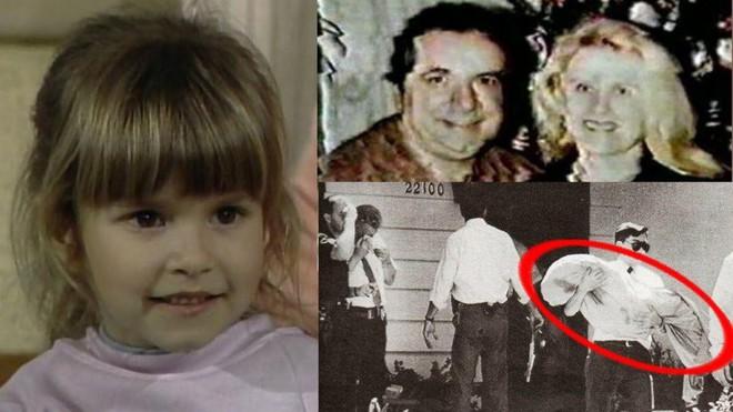Những vụ bỏ mạng ly kỳ và thương tâm của dàn sao nhí Hollywood: Kẻ dùng súng tự sát, người bị chính bố đẻ sát hại - Ảnh 4.