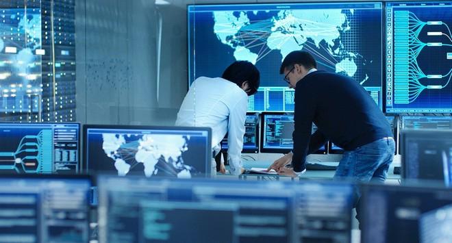 Những ngành nghề dễ kiếm việc nhất tại Úc: Khoa học công nghệ không phải hàng đầu, Xây dựng bất ngờ xếp thứ 2! - ảnh 4