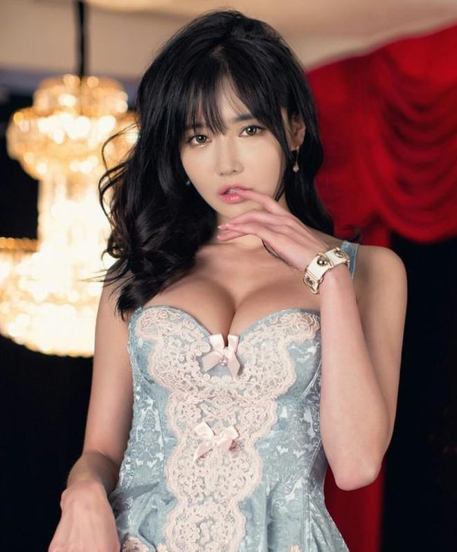Scandal bắt cá 3 tay gây sốc nhất Kbiz của nam thần Kpop Kangta: Không hiểu ai là tiểu tam, bị tình cũ bóc trần - ảnh 2