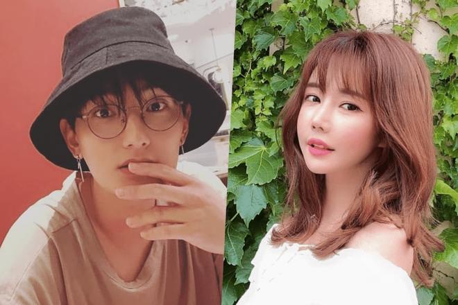 Scandal bắt cá 3 tay gây sốc nhất Kbiz của nam thần Kpop Kangta: Không hiểu ai là tiểu tam, bị tình cũ bóc trần - ảnh 7