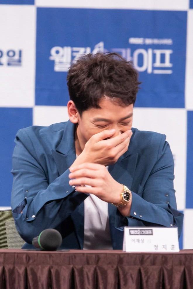 Bi Rain - Kim Tae Hee sẽ chào đón bảo bối thứ 2 vào tháng sau, báo Trung so sánh ngay với tình trạng của Song Hye Kyo - ảnh 3