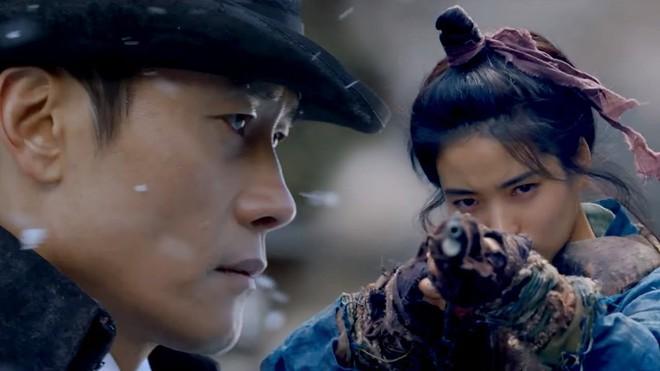 Không chỉ bà chủ IU và anh cận vệ ở Hotel Del Luna, phim Hàn còn tận 4 cặp đôi cướp nước mắt của khán giả - Ảnh 17.