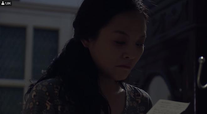 Preview Về Nhà Đi Con tập 82: Bố Sơn bỏ nhà đi bụi, Dương nghẹn ngào chắp tay cầu mẹ dẫn bố về - ảnh 2