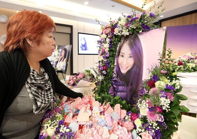 Tử vong sau 5 ngày tiêm botox: cái chết của cô gái Singapore là lời cảnh tỉnh cho việc làm đẹp thiếu an toàn - ảnh 4