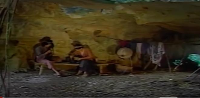 Phim cổ tích Việt Nam - Thế lực ngầm sở hữu toàn lượt view khủng - ảnh 14