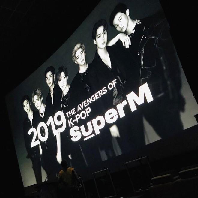Các thành viên liên tục đánh lẻ, phải chăng SM đã không còn mặn mà gì với màn come back chung cho EXO? - ảnh 3