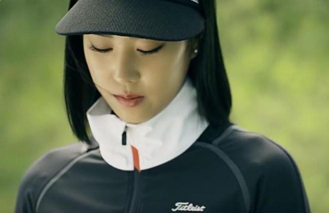 Em gái của 4 mỹ nhân Hàn đình đám: Toàn xinh như idol, không gia nhập Kbiz quá phí, nhóc tỳ nhà Somi quá đỉnh - Ảnh 22.