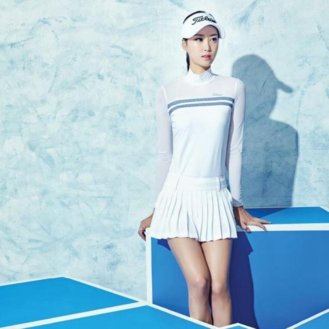 Em gái của 4 mỹ nhân Hàn đình đám: Toàn xinh như idol, không gia nhập Kbiz quá phí, nhóc tỳ nhà Somi quá đỉnh - Ảnh 20.