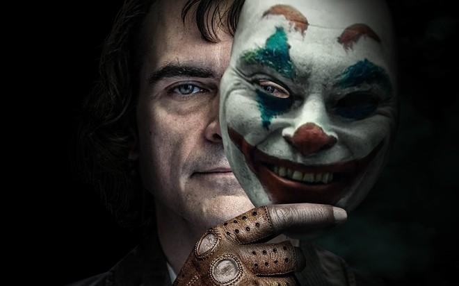 JOKER cũng đã được Sư Tử Vàng rồi, phim siêu anh hùng có làm nên chuyện ở Oscar 2020? - ảnh 1