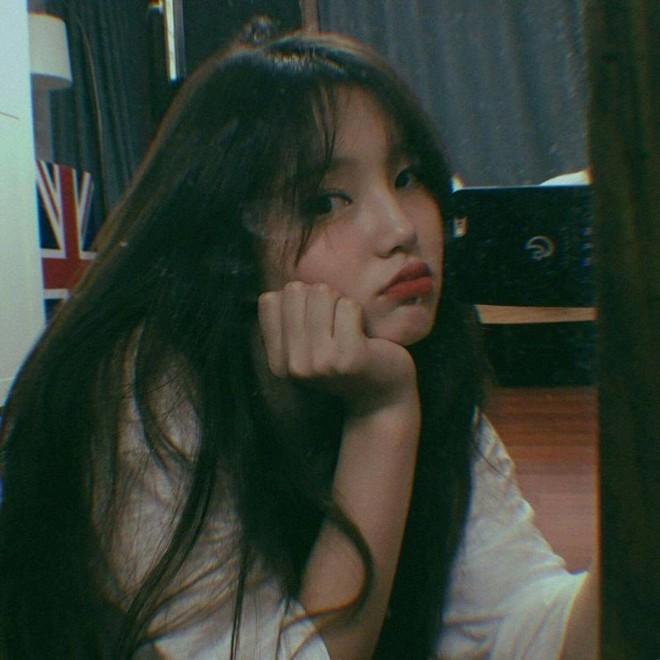Em gái của 4 mỹ nhân Hàn đình đám: Toàn xinh như idol, không gia nhập Kbiz quá phí, nhóc tỳ nhà Somi quá đỉnh - Ảnh 2.