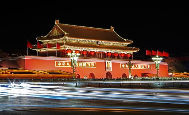 8 điều mà du khách nào cũng ước rằng giá mà mình biết sớm hơn trước khi đến Trung Quốc - Ảnh 9.