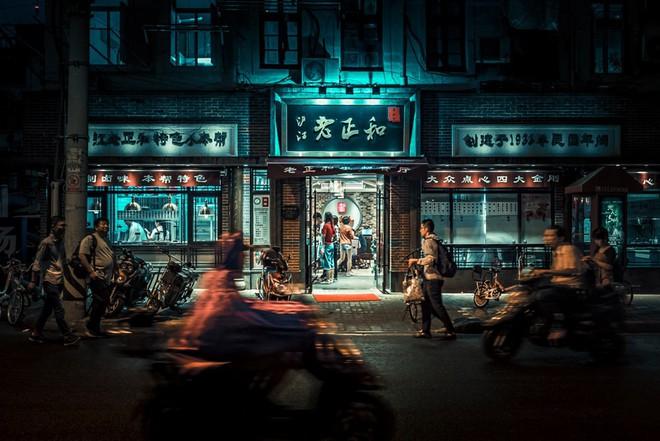 8 điều mà du khách nào cũng ước rằng giá mà mình biết sớm hơn trước khi đến Trung Quốc - Ảnh 15.