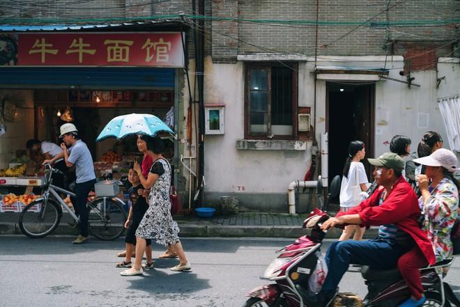 8 điều mà du khách nào cũng ước rằng giá mà mình biết sớm hơn trước khi đến Trung Quốc - Ảnh 13.