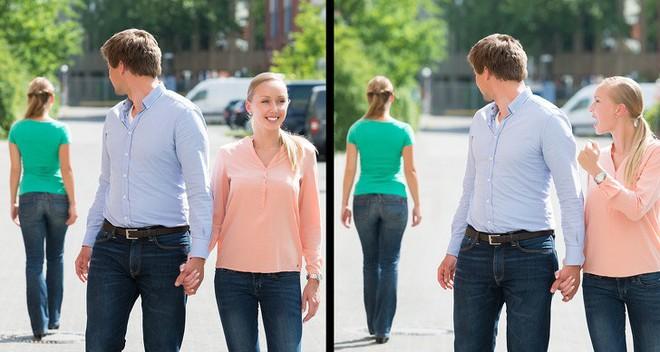6 giai đoạn khó khăn mà cặp đôi nào cũng phải trải qua: Nếu vượt qua được, tình yêu của bạn sẽ hạnh phúc dài lâu - ảnh 4