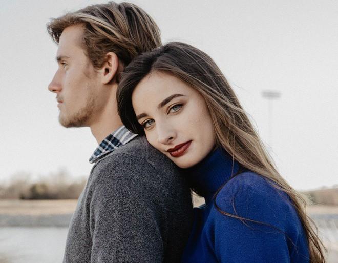 6 giai đoạn khó khăn mà cặp đôi nào cũng phải trải qua: Nếu vượt qua được, tình yêu của bạn sẽ hạnh phúc dài lâu - ảnh 8