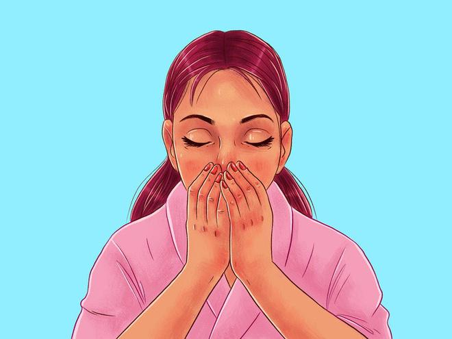 Chuyên gia của Meghan Markle chia sẻ 10 bước massage giúp Công nương có được làn da luôn căng bóng, trẻ trung - ảnh 7