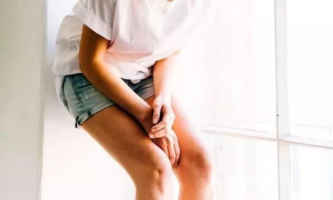Cô gái 22 tuổi tử vong vì thói quen nhịn mà rất nhiều người hay mắc phải thời nay - ảnh 3