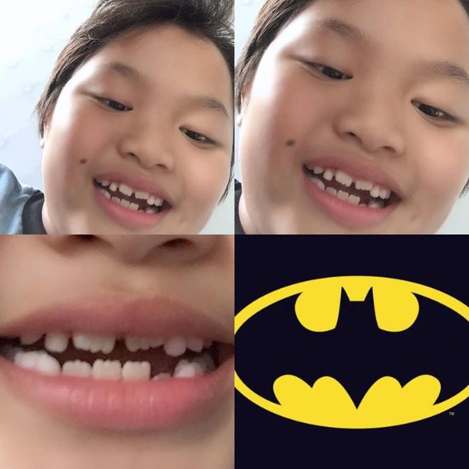 Cụm camera 3 ống kính như trò đùa của iPhone 11 được lấy cảm hứng từ cậu bé sún răng học lớp 4 ở Bạc Liêu? - ảnh 3