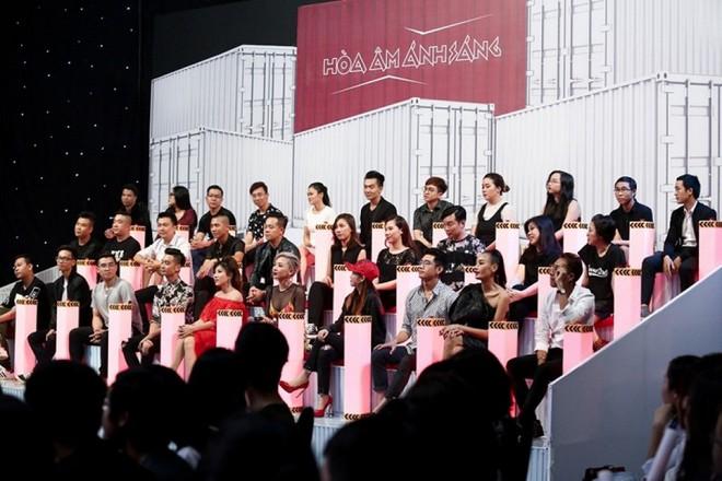 Giọng hát Việt nhí: Kết quả dựa vào số vote của khán giả tại trường quay có ảo quá không? - ảnh 4